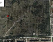 00 SW 164th Ave & 32 St, Unincorporated Dade County image