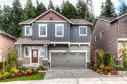 10918 33rd Place NE Unit #H237, Lake Stevens image