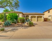 2630 W Trapanotto Road, Phoenix image