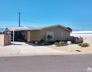 32791 Bloomfield Avenue, Thousand Palms image