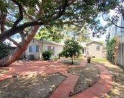 10810  Peach Grove St, North Hollywood image
