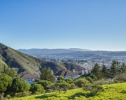 783 Green Ridge Dr 6, Daly City image