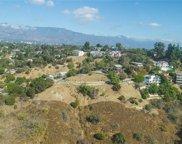 0     Hulbert Ave/ Hanscom Dr., South Pasadena image
