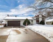 8142 Homestead Avenue S, Cottage Grove image