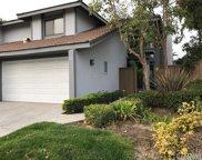 13     Heather Hill Lane, Laguna Hills image