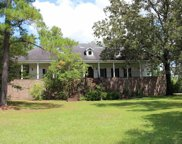 1135 Windy Hill Dr., Conway image