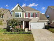 1609 Trentwood  Drive Unit #848, Fort Mill image