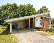 2401 Maycrest Nw St, Roanoke image