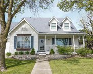 3411 Maryville  Road, Granite City image