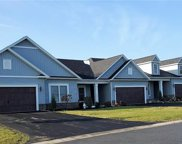 7013 Harvest View Unit 965, Canandaigua Town-322400 image
