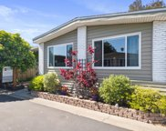4425 Clares St 87, Capitola image