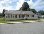 167 Maple Avenue, Claremont image