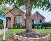 300 Andre Drive, Irving image