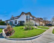 185  Silver Fern Court, Simi Valley image