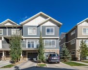 1527 Symons Valley Parkway Nw, Calgary image