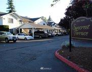 10018 Golden Given Road E Unit #30, Tacoma image