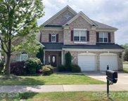15324 Prescott Hill  Avenue, Charlotte image