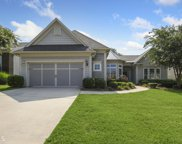 234 Begonia Ct Unit N\A, Griffin image