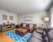 13273 Woodbrook Circle, Garden Grove image