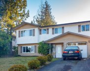 625 Walkem  Rd, Ladysmith image