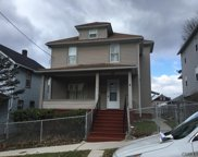 409 Forest Ave, Johnstown image