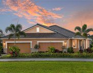 6572 Good Life St, Fort Myers image