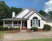 1754 Mcdaniel Mill Rd, Conyers image