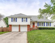9429 Knox Drive, Overland Park image