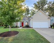 6234 Red Clover  Lane, Charlotte image