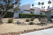 2250 S Palm Canyon Drive Unit 31, Palm Springs image