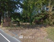 18426 Veterans Memorial Highway, Bonney Lake image