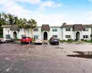 217 S Mcmullen Booth Road Unit 179, Clearwater image