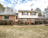 11271 Celtic  Road, Chesterfield image