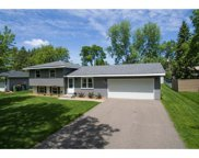 445 111th Lane NW, Coon Rapids image