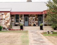 6776 County Road 120, Marble Falls image