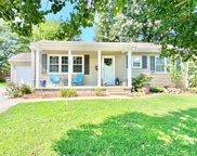 506 N Lafayette, Jerseyville image