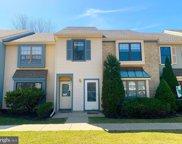 39 Wyndham   Place, Robbinsville image