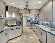 2524 Middle River Dr, Fort Lauderdale image