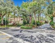 10952 Sw 75th Ter, Miami image
