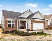 12229 Rooster Tail Drive, Pickerington image