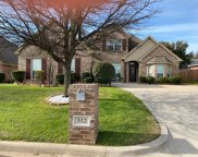 312 Howard Way Drive, Aledo image