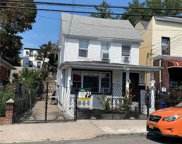 72-17 45th  Ave, Woodside image