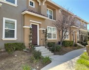 27275     Riverview Lane, Valencia image
