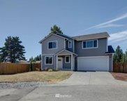 12218 1st Avenue Ct E, Tacoma image