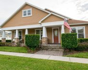 7121 Indian Grass Road, Harmony image