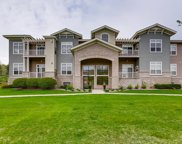 17393 72nd Avenue N Unit #[u'#204'], Maple Grove image