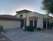 1425 E Estrid Avenue, Phoenix image