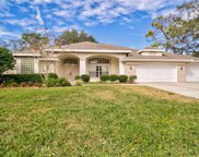 3301 Kilmer Place, Plant City image
