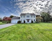 251 Island  Drive, Middletown image