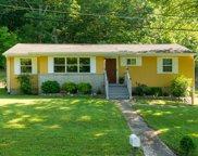 817 Oak Tree, Chattanooga image